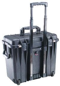 1440 Peli koffer