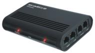 tiptel CyberBOX 250 VoIP Gateway