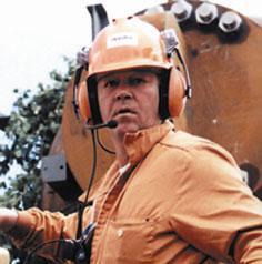 Atex helmets